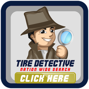 Nationwide Tire Search